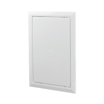 REVISION OPENING PVC 150x150mm