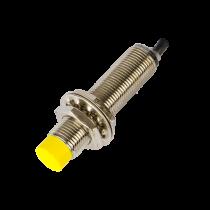 SENZOR DE PROXIMITATE INDUCTIV EL-LM12-3004NA DC