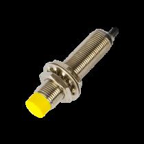 SENZOR DE PROXIMITATE INDUCTIV EL-LM18-3008NA DC
