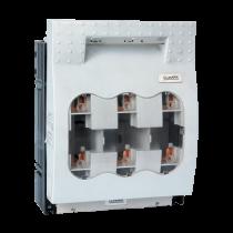 Separator orizontal THB 160A