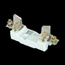 Soclu plastic SIST NT 1 100-250A