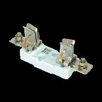 Soclu plastic SIST NT 3 500-630A