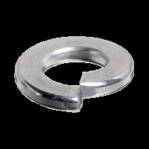 SPRING-LOCK WASHER M10 10.2x18.1mm