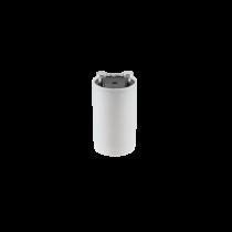 STARTER PENTRU LAMPI FLUORESCENTE S2 4-22W 110V
