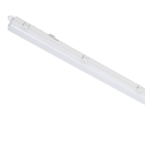 STELLAR BELLA LED 18W (600mm) 4000K IP65