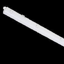STELLAR BELLA LED 18W (600mm) 6500K IP65