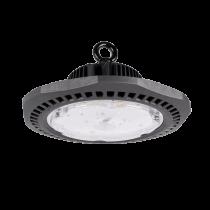 STELLAR LED LAMPA INDUSTRIALA SUSPENDATA  FESTA SMD 150W 5500K IP65