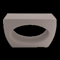 TABLE BORNEO TURTLE-DOVE IP65