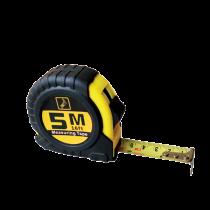 TAPE MEASURE E-230/525 5mx25mm
