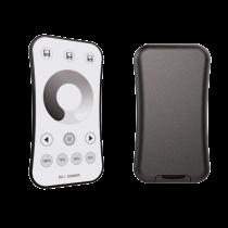 TELECOMANDA SMART RF LED CONTROL 1-ZONA