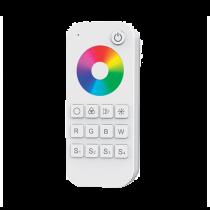 TELECOMANDA SMART RF LED RGBW 1-ZONA