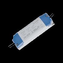TRANSFORMATOR PENTRU LED PANEL ELMARK 12W