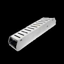 TRANSFORMATOR STELLAR SETDC60 60W 230VAC/12VDC