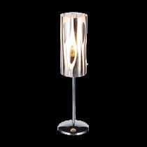 VELEKA TABLE LAMP 1X40W E14
